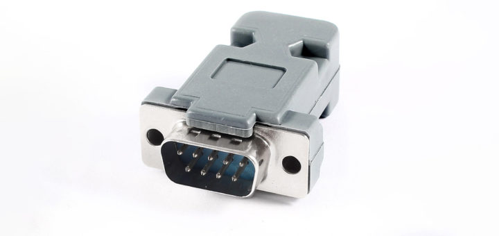 Arduino M0 PRO: interrupt driven serial interface – hello world